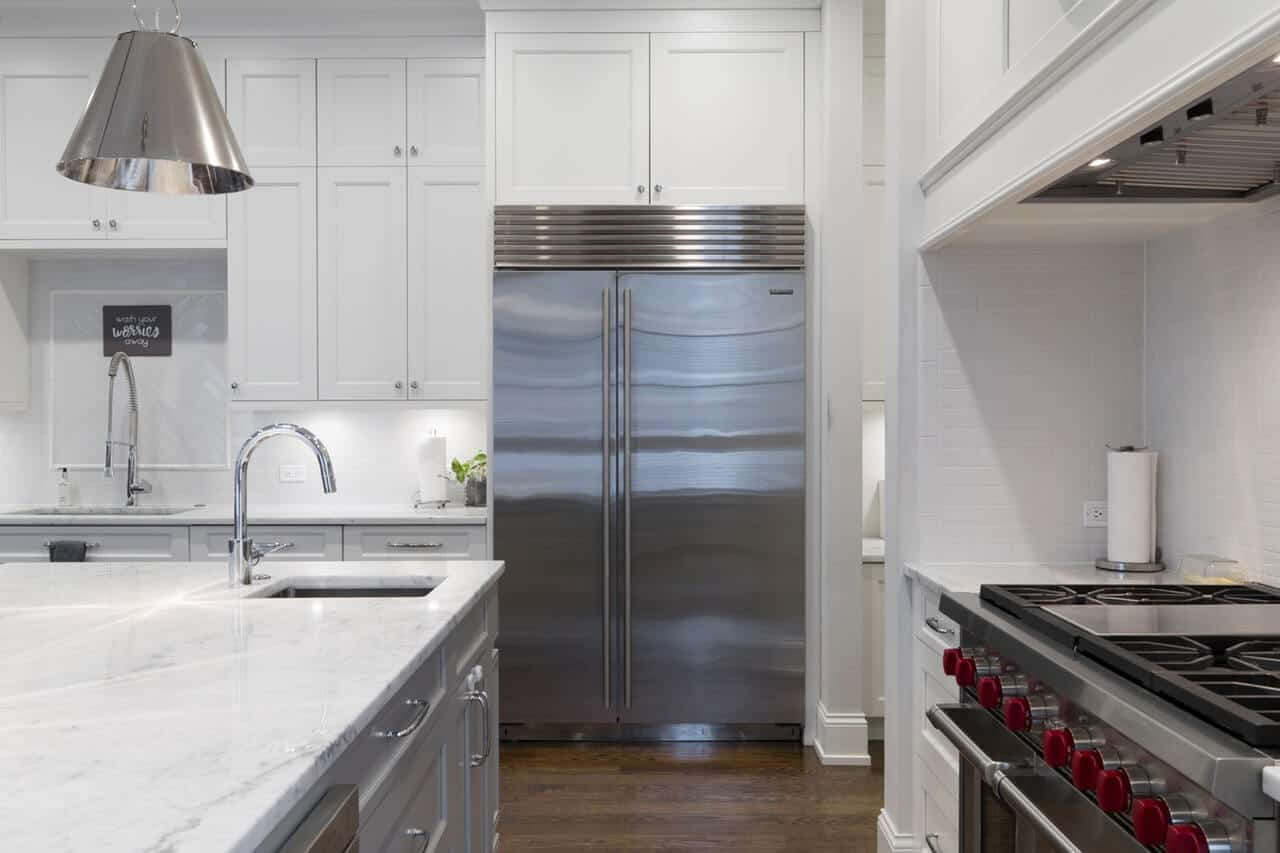 15 Kitchen Appliances Every Kitchen Should Have Plain Help