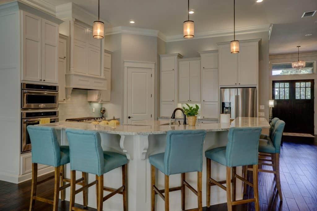 kitchen 2046777 19201