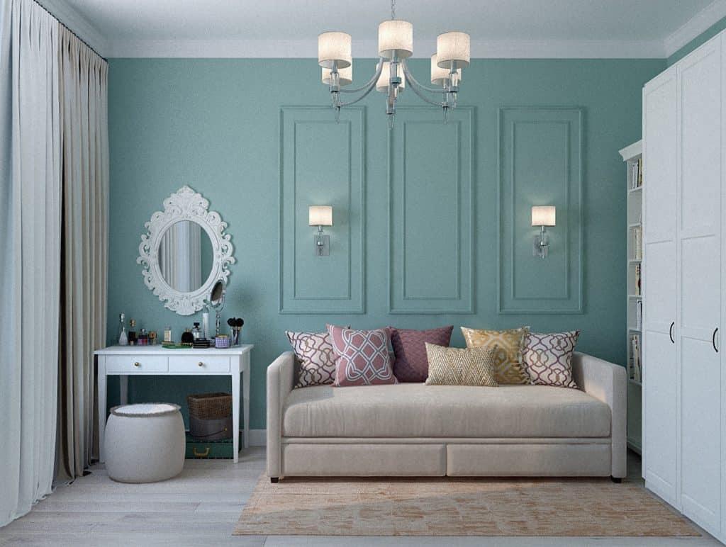 lounge 4508291 1920