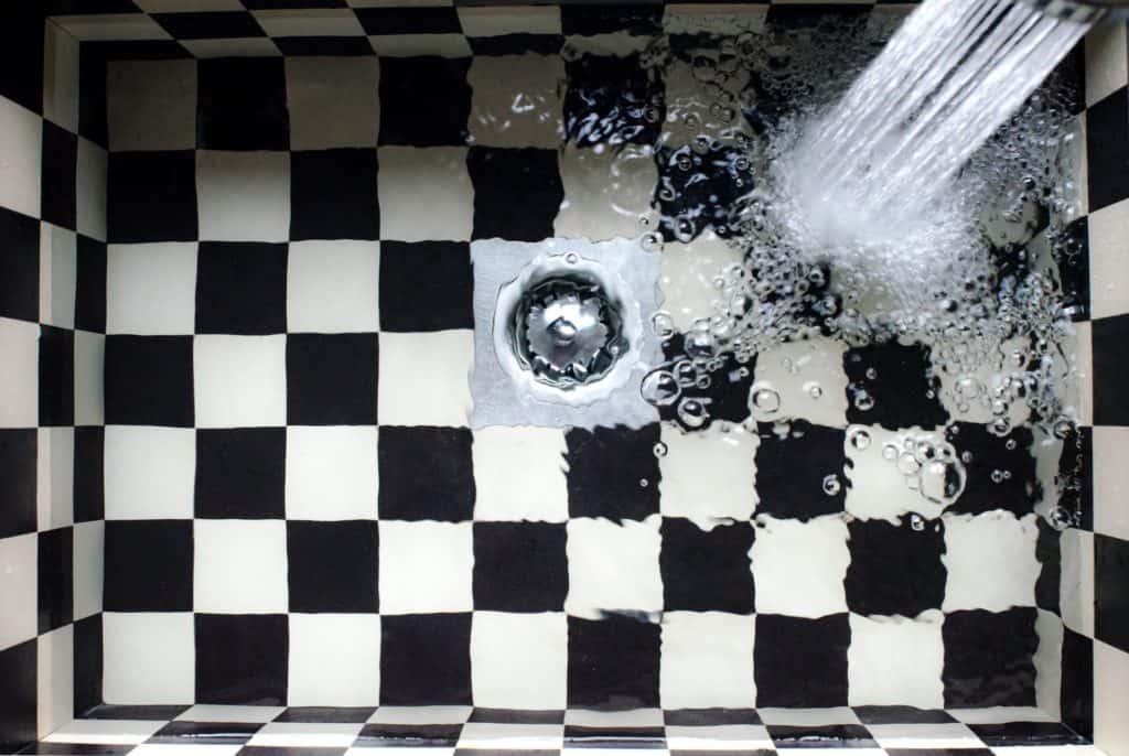 sink 1335476 1920