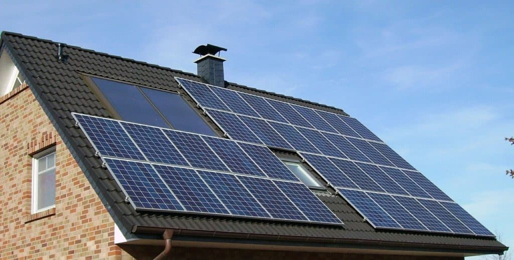 solar panel array 1591358 1280